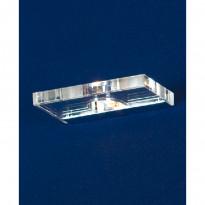 Настенный светильник Lussole Diamante LSC-5301-01