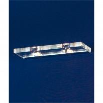 Настенный светильник Lussole Diamante LSC-5301-02