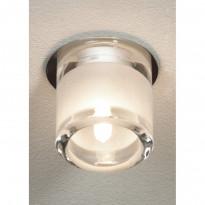 Светильник точечный Lussole Vittorito LSC-6000-01