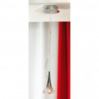 Светильник (Люстра) Lussole Montagano LSC-6106-01