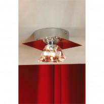 Светильник потолочный Lussole Montagano LSC-6107-01