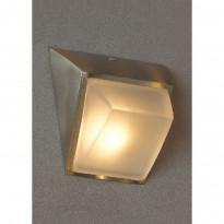Настенный светильник Lussole Corvara LSC-6801-01