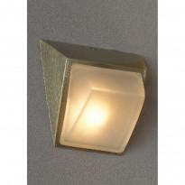 Настенный светильник Lussole Corvara LSC-6891-01