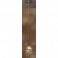 Светильник (Люстра) Lussole Branca LSC-7906-01
