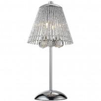 Лампа настольная Lussole Piagge LSC-8404-02
