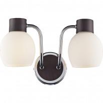 Бра Lussole Carpino LSC-8501-02