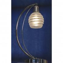 Лампа настольная Lussole Barchi LSC-9304-01
