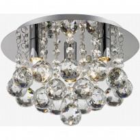 Светильник потолочный Lussole Palmi LSC-9607-03
