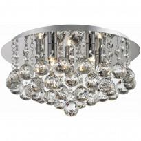 Светильник потолочный Lussole Palmi LSC-9607-05