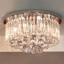 Светильник потолочный Lussole Palmi LSC-9607-06