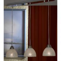 Светильник (Люстра) Lussole Zungoli LSF-1606-03
