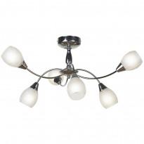 Светильник потолочный Lussole Suno LSF-1803-06