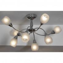 Светильник потолочный Lussole Suno LSF-1803-08