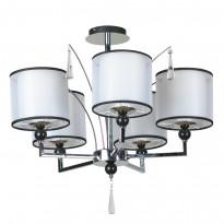 Светильник потолочный Lussole Vignola LSF-2203-05