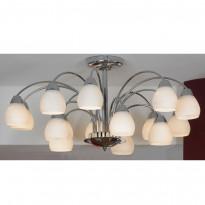 Светильник потолочный Lussole Apiro LSF-2403-15