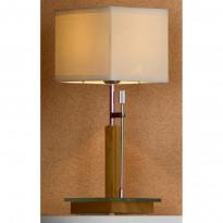Лампа настольная Lussole Montone LSF-2504-01