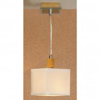 Светильник (Люстра) Lussole Montone LSF-2506-01