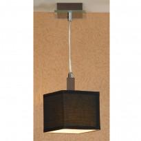 Светильник (Люстра) Lussole Montone LSF-2576-01