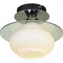 Светильник потолочный Lussole Nerone LSF-2607-01
