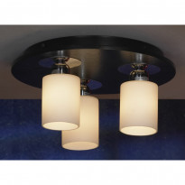 Светильник потолочный Lussole Caprile LSF-6107-03