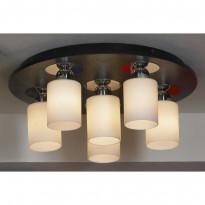 Светильник потолочный Lussole Caprile LSF-6107-06