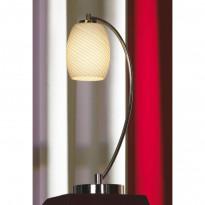 Лампа настольная Lussole Leverano LSF-6604-01