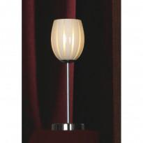 Лампа настольная Lussole Brindisi LSF-6704-01