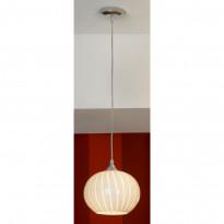 Светильник (Люстра) Lussole Cesano LSF-7206-01