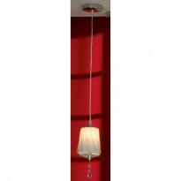 Светильник (Люстра) Lussole Loreto LSF-7406-01