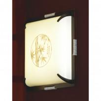 Светильник настенно-потолочный Lussole Milis LSF-8012-03