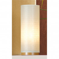 Лампа настольная Lussole Bellona LSF-8604-01