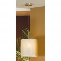 Светильник (Люстра) Lussole Bellona LSF-8606-01