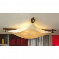 Светильник потолочный Lussole Filiano LSF-8902-08