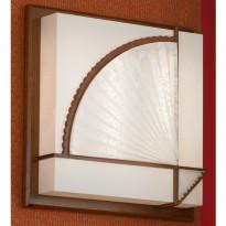 Светильник настенно-потолочный Lussole Barbara LSF-9012-03