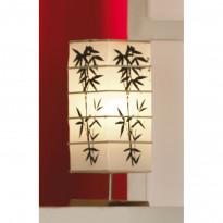 Лампа настольная Lussole Teramo LSL-2804-01