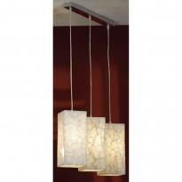 Светильник (Люстра) Lussole Monfandi LSL-3106-03