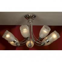 Светильник потолочный Lussole Bareggio LSL-3203-07