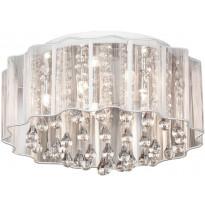 Светильник потолочный Lussole LSL-3307-06