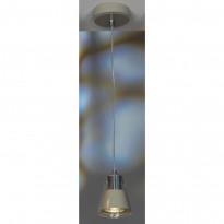 Светильник (Люстра) Lussole Biella LSL-7006-01