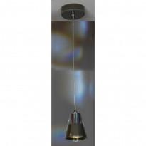 Светильник (Люстра) Lussole Biella LSL-7026-01