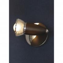 Спот Lussole Furnari LSL-8001-01