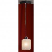 Светильник (Люстра) Lussole Costanzo LSL-9006-01