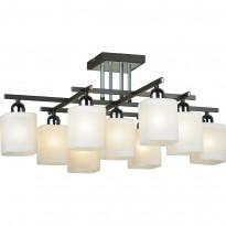 Светильник потолочный Lussole Costanzo LSL-9007-09