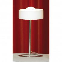 Лампа настольная Lussole Pallottola LSN-0404-01