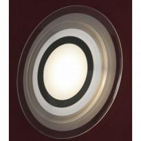 Настенный светильник Lussole Formello LSN-0751-01