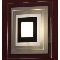 Настенный светильник Lussole Formello LSN-0771-01