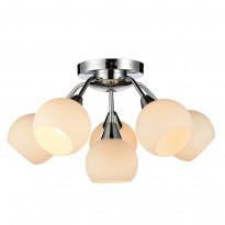 Светильник потолочный Lussole Tulip LSP-0132