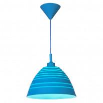 Светильник (Люстра) Lussole LSP-0190