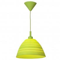 Светильник (Люстра) Lussole LSP-0191