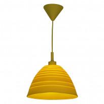 Светильник (Люстра) Lussole LSP-0194